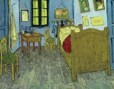 vincent-van-gogh-bedroom-at-arles-8280