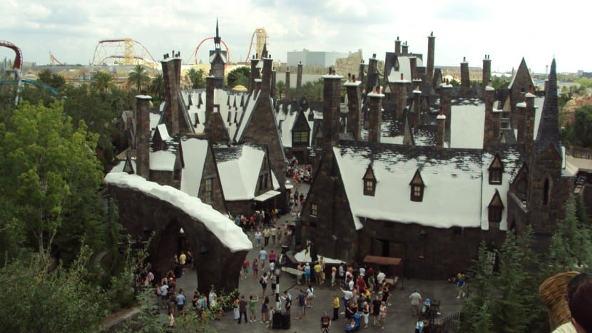 The_Wizarding_World_of_Harry_Potter